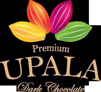 Upala Chocolate